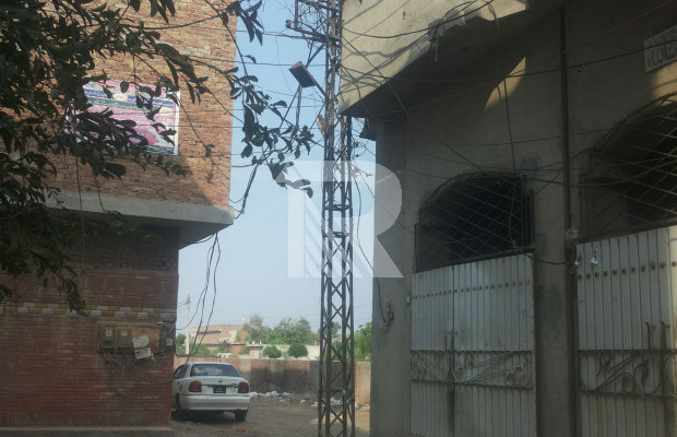 Faisalabad chat room