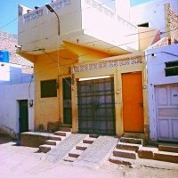 Property & Real Estate for Rent in Hyderabad Pakistan