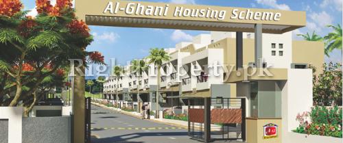 listing-property