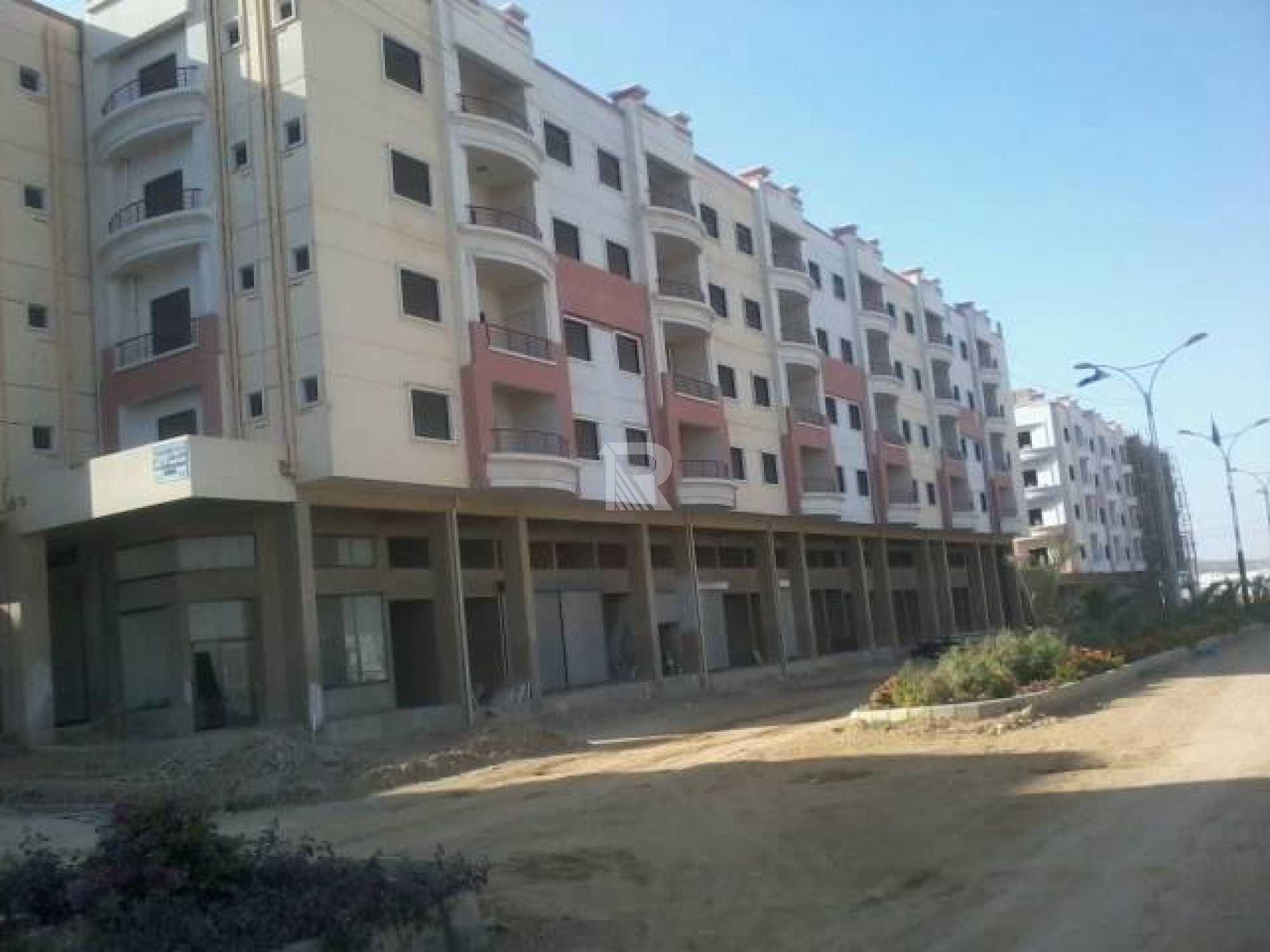 Saima Arabian Villas
