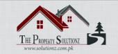rightproperty.pk